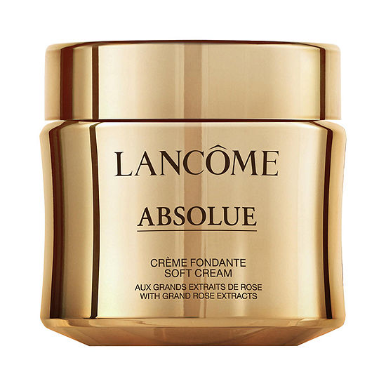 Lancôme Absolue Revitalizing & Brightening Soft Cream