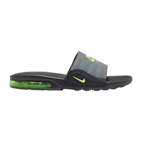 Nike Mens Air Max Camden Slide Sandals