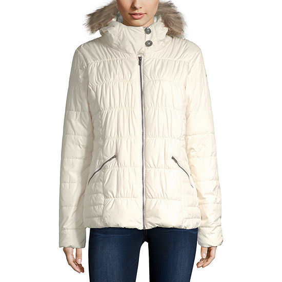 Columbia Sparks Lake Heavyweight Parka
