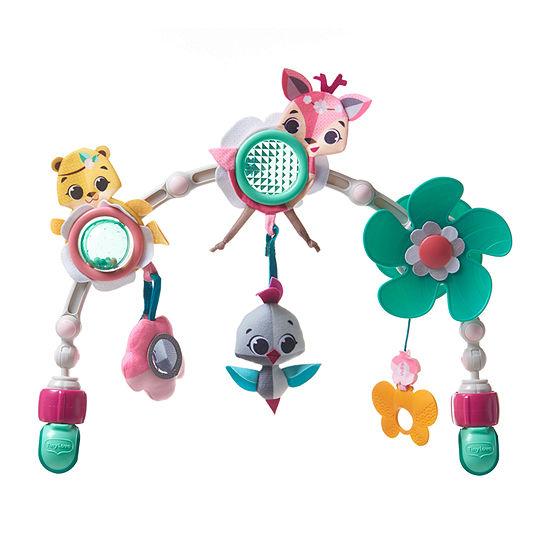 Tiny Love Tiny Princess Tales™ Stroller Toy