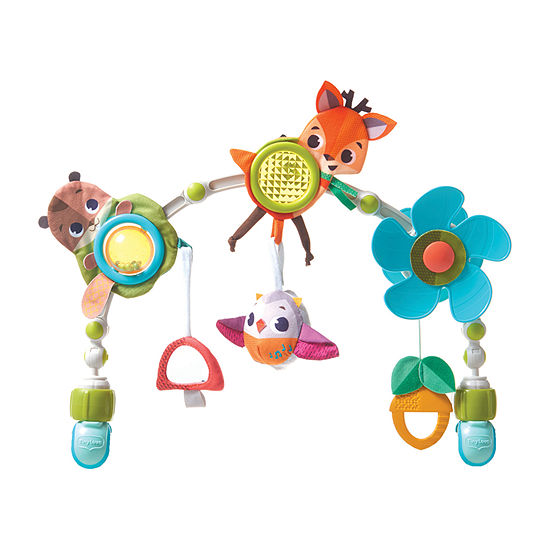 Tiny Love Tiny Princess Into The Forest™ Stroller Toy