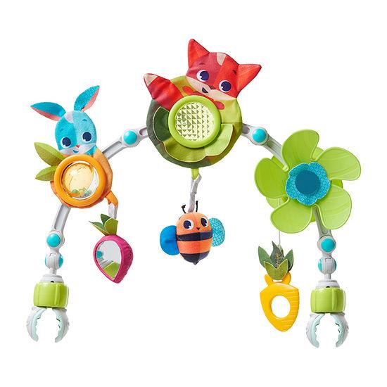 Tiny Love Meadow Days™ Stroller Toy