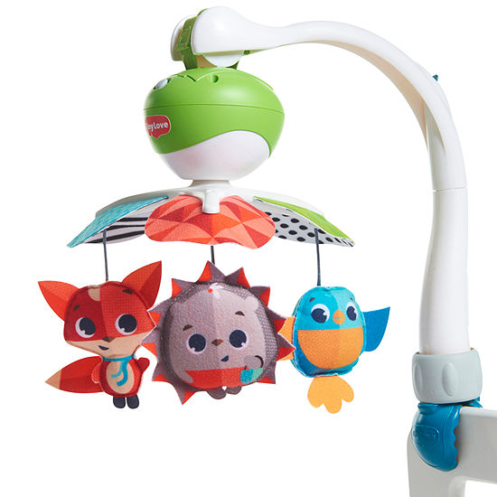 Tiny Love Meadow Days™ Baby Mobile