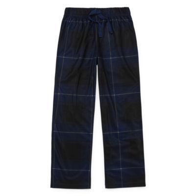 Arizona Little Kid / Big Kid Boys Pajama Pants