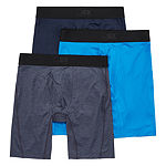 Msx By Michael Strahan Performance Boxer Briefs