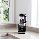 Ninja® Foodi™ Blender with Heat-iQ
