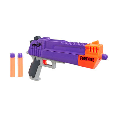 Nerf Fortnite HC-E Toy Blaster