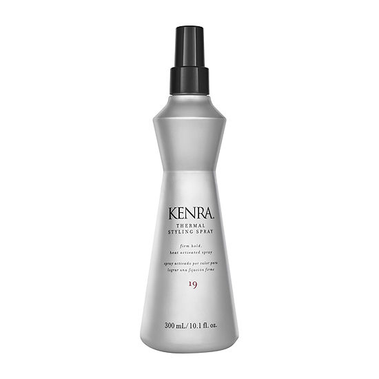 Kenra Thermal Styling Product - 10.1 oz.