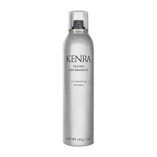 Kenra Volume Dry Shampoo-5 oz.