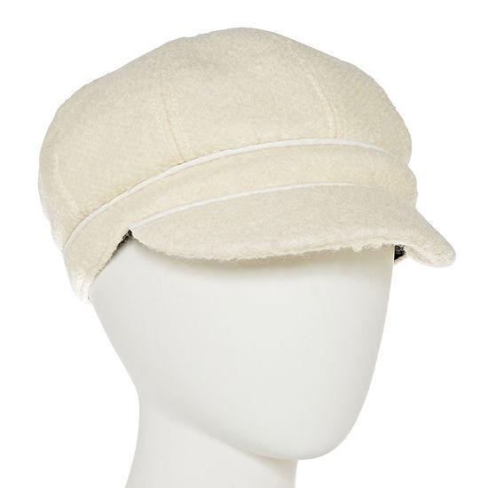 August Hat Co  Inc  Cadet Hat