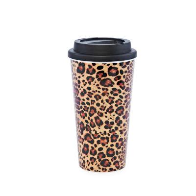 Mixit Travel Mug