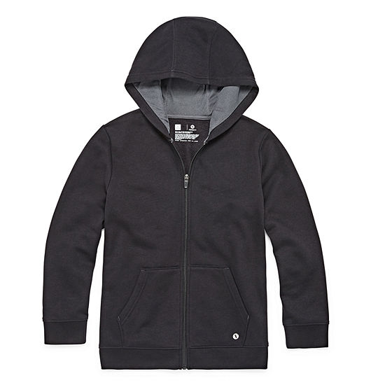 Xersion Boys Hoodie - Preschool / Big Kid