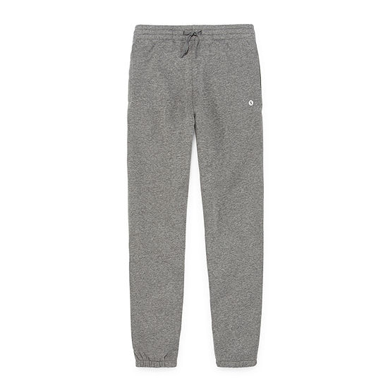 Xersion Boys Cuffed Jogger Pant