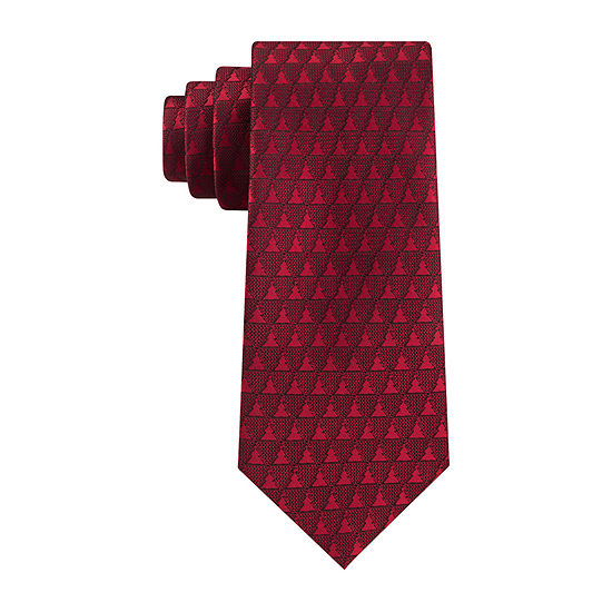 Stafford Novelty Tie