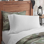 Frank And Lulu Trendy Twill Sheet Set