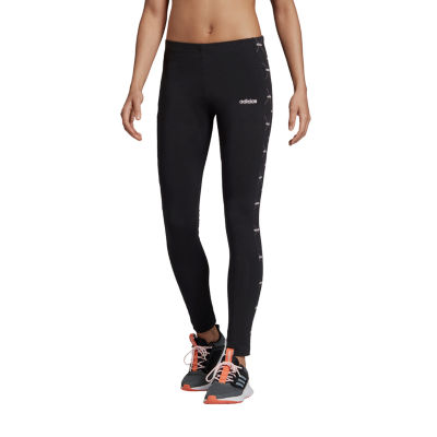 adidas Core Favorite Tight Womens Workout Pant