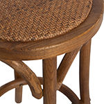 Rae Backless Counter Stool