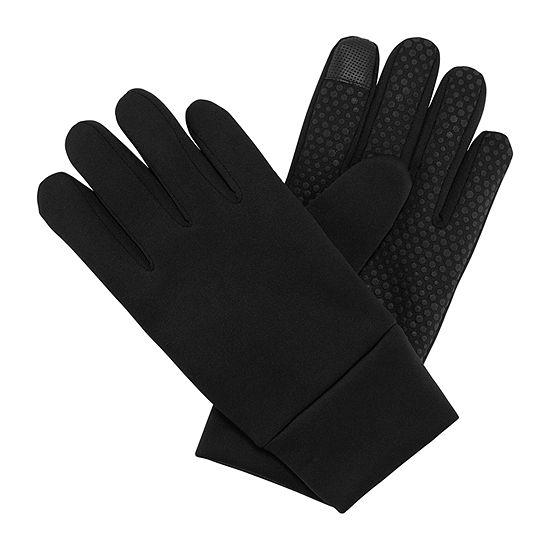 Xersion® Stretch Tech Touch Gloves