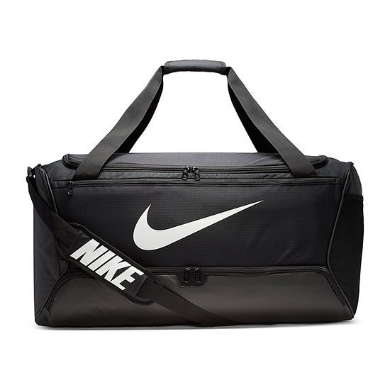 Nike Brasilia 9 Large Duffel Bag