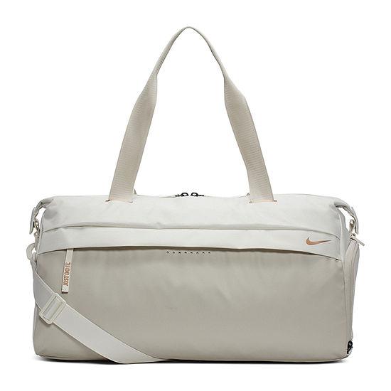 Nike Radiate Duffel Bag