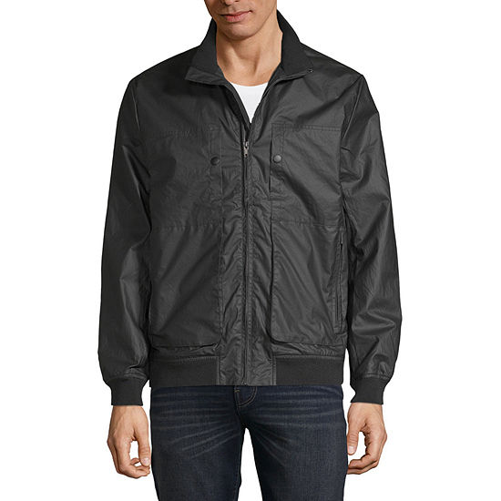 Claiborne Lightweight Softshell Jacket