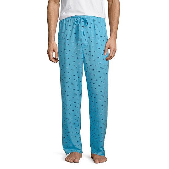 Stafford Mens Pajama Pants