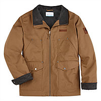 7488171de Men's Jackets & Coats | Winter Coats for Men - JCPenney
