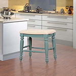 Marino Counter stool