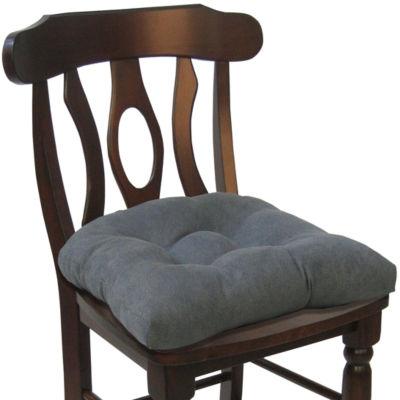 Klear Vu Twillo XL Universal Chair Cushion