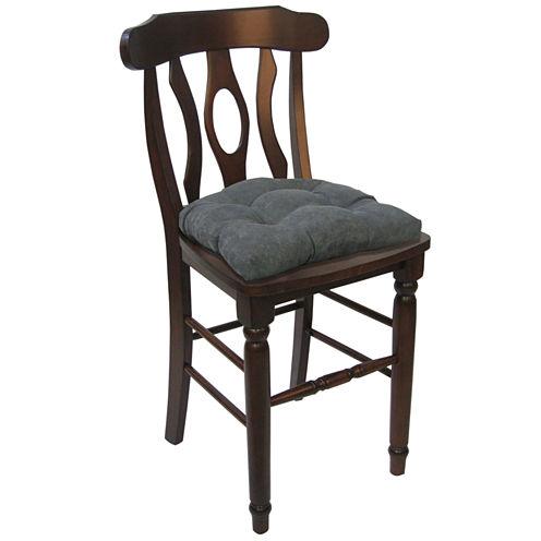 Klear Vu Twillo Universal 2-Pack Chair Cushions