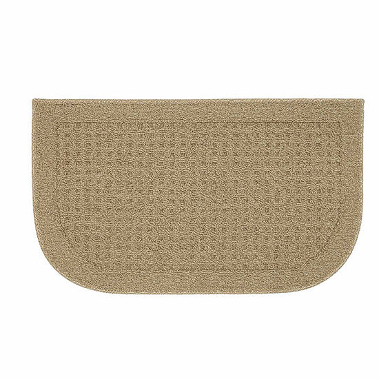 """JCPenney Home™ Solid Kitchen Wedge - 18""""x30"""""""