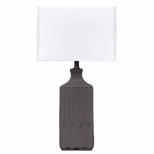 Signature Design By Ashley® Patience Table Lamps 2pk