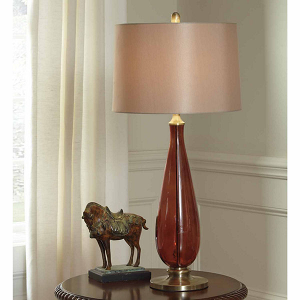 Signature Design By Ashley® Sandera Table Lamp