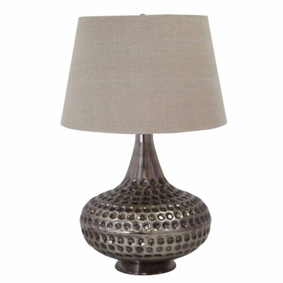 Signature Design By Ashley® Sarely Table Lamp