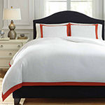 Signature Design by Ashley® Ransik Pike 3-pc. Duvet Cover Set