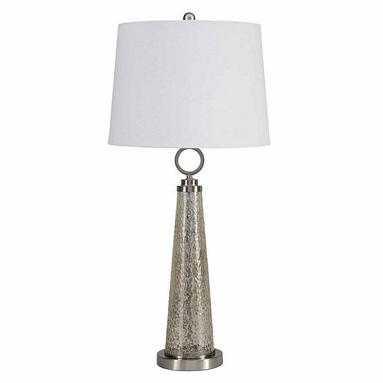 Signature Design by Ashley® Glass Table Lamp