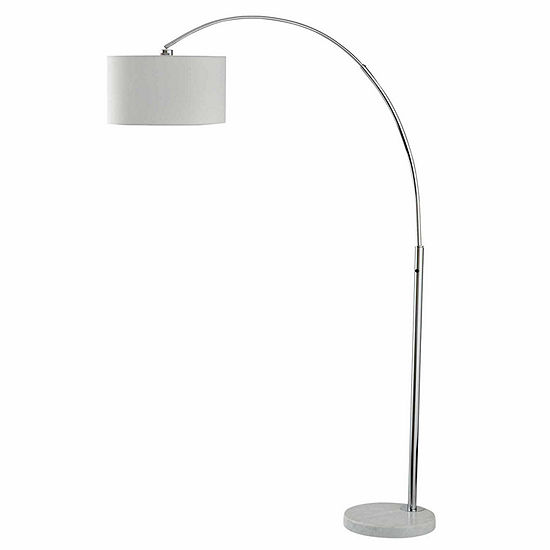 Signature Design by Ashley® Metal Arc Lamp