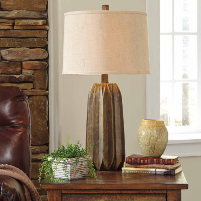 Signature Design by Ashley Khalil Table Lamp