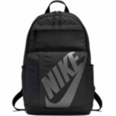Nike® Elmntl Backpack