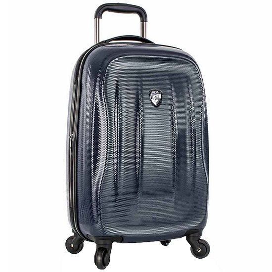 Heys Superlite 21 Inch Hardside Luggage