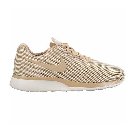 Nike Tanjun Racer Womens Lace-up Running Shoes