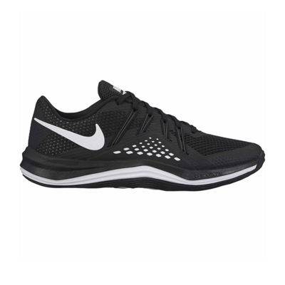 Nike Lunar Exceed Tr Womens Training Shoes Lace-up