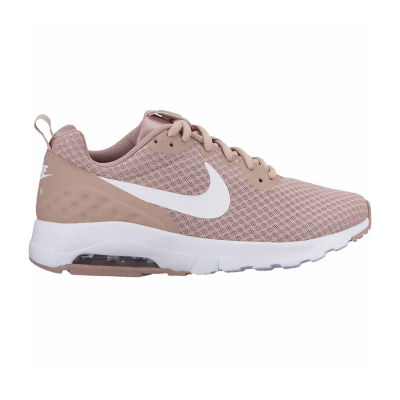 nike air max motion womens athletic shoes