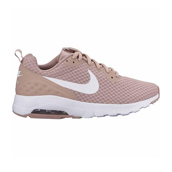bdd0c489a0508 ... sweden nike air max motion womens running shoes 2a5e1 5c9e9 new zealand nike  air max torch review ...