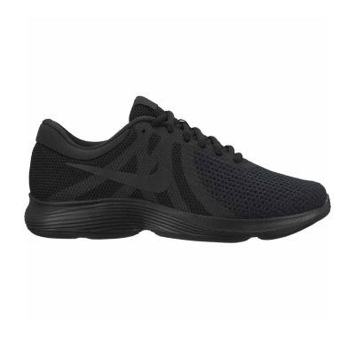New Balance Shoes San Antonio Texas