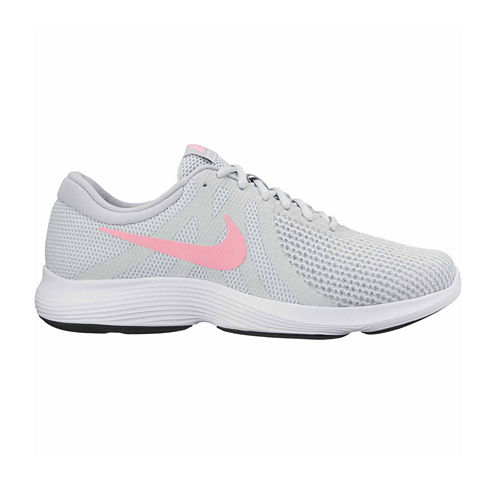 Jcpenney Nike Girls Shoes