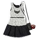 dresses (354)