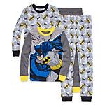 pajamas (138)