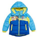 coats & jackets (22)