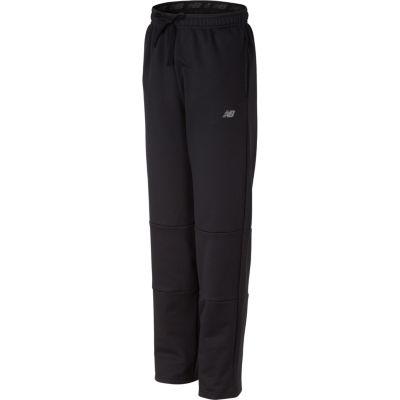 New Balance Pull-On Pants Boys